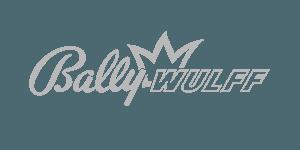 """""""Bally Wulff"""""""